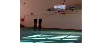 Το πρόγραμμα χρήσης του κλειστού γυμναστηρίου του 1ου Δημοτικού Σχολείου Καρδίτσας από τους αθλητικούς συλλόγους