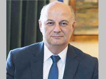 Κ. Τσιάρας: «Η κυβέρνησή μας, με σταθερά βήματα, σχεδιάζει και υλοποιεί μεγάλα έργα υποδομής για το Νομό Καρδίτσας»