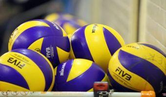Ανακοίνωση της Γ.Γ.Α. για τη διαδικασία επανέναρξης του ερασιτεχνικού αθλητισμού