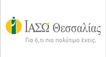 ΙΑΣΩ Θεσσαλίας: Ψήφισμα για την απώλεια της Μαρίας Γκατζούλη