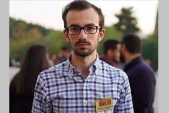 """Σωτήρης Παπαδόπουλος: """"Η Πολιτεία οφείλει να σεβαστεί και να νοιαστεί τους φοιτητές"""""""