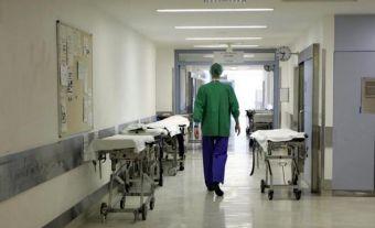 Διπλάσιος ο αριθμός θανάτων από σοβαρές παθήσεις μέχρι το 2060