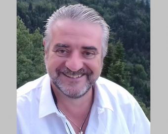 """Γ. Καραβίδας: """"Με αφορμή τις εκλογές για τη νέα Ν.Ε. ΣΥ.ΡΙΖ.Α. – Π.Σ."""""""