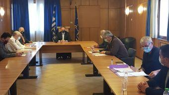 Αποχώρησαν τα τρακτέρ από τις πλατείες αλλά επίκειται τηλεδιάσκεψη με Λιβανό και Λυκουρέντζο