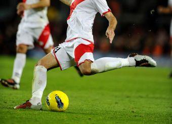 Πέντε αλλαγές στους ποδοσφαιρικούς αγώνες και τη σεζόν 2020-21