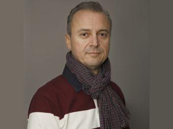 """Θωμάς Ζευγαράς: """"Στη μνήμη του Δημήτρη Σιούφα"""""""