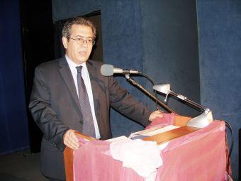Δομήνικος Βερίλλης: Εκτός απο τις άμεσες, ολοκληρωμένες αποζημιώσεις απαιτείται η χρηματοδότηση μεγάλων αναπτυξιακών έργων στο Ν. Καρδίτσας