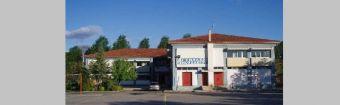 Αναστέλλεται η λειτουργία τμήματος στο Γυμνάσιο Μουζακίου λόγω κρούσματος Covid-19