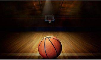 Β Εθνική μπάσκετ: Με το ...αριστερό Αναγέννηση και Τιτάνες Παλαμά