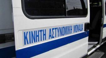 Το εβδομαδιαίο πρόγραμμα (10-16/5) της Κινητής Αστυνομικής Μονάδας στα χωριά της Π.Ε. Καρδίτσας