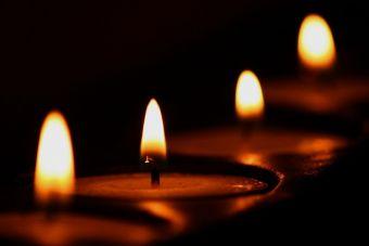 Συλλυπητήρια ανακοίνωση της ΕΠΣ Καρδίτσας για το θάνατο του Αθανάσιου Γούλα
