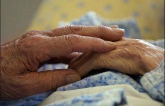 Πιο επικίνδυνος ο θυμός από τη θλίψη για την υγεία των ηλικιωμένων