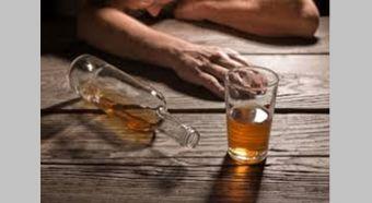 """Χριστίνα Τρελλοπούλου: """"Οι επιπτώσεις του αλκοολισμού στη ζωή του ατόμου"""""""