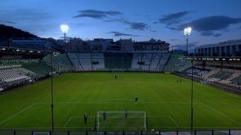 """Σε Ριζούπολη και Λεωφόρο η """"δράση"""" το Σάββατο (16/10) στη Super League 1"""