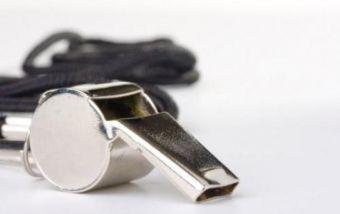 Ορίστηκε η τριάδα διαιτητών για τον αγώνα κυπέλλου Α.Ο. Σελλάνων - Ατρόμητος Παλαμά