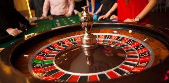 Νόμιμα καζίνο στην Ελλάδα