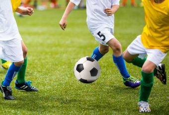 Στα προημιτελικά οι ποδοσφαιρικές ομάδες του 2ου ΕΠΑΛ Καρδίτσας και του 2ου ΓΕΛ Καρδίτσας