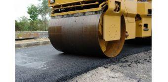Υπεγράφη η σύμβαση για τη βελτίωση του δρόμου από Γλυκομηλιά έως Κρύα Βρύση της Π.Ε. Τρικάλων