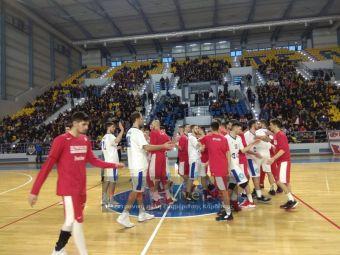 Α2 μπάσκετ: Τεράστιος ΑΣΚ έγραψε ιστορία κερδίζοντας τον Ολυμπιακό! (+Φώτο)