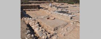 Ενημέρωση σχετικά με τη πρόσληψη έκτακτου προσωπικού φύλαξης και καθαριότητας σε αρχαιολογικούς χώρους και μουσεία