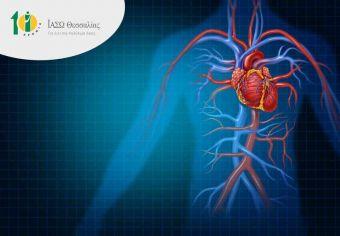 ΙΑΣΩ Θεσσαλίας: Δημιουργία Α΄ Αγγειοχειρουργικής Κλινικής