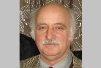 """""""Κοιλάδα Αχελώου & Ευρωπαϊκή Γιορτή Μουσικής 2020!: Ο Σαρακατσάνος Γιώργος Καψάλης - ο Καθηγητής και πρώην Πρύτανης Πανεπιστημίου Ιωαννίνων - μας τίμησε με την παρέμβασή του!"""""""