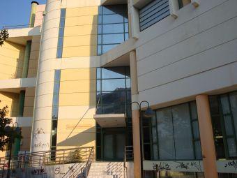 Δεν θα ανοίξει η Δημοτική Πινακοθήκη Καρδίτσας στις 14 Μαΐου