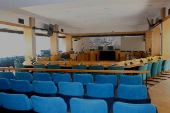 Συνεδριάζει δια περιφοράς την Παρασκευή (10/4) το Περιφερειακό Συμβούλιο Θεσσαλίας
