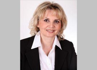 """Μαρία Θεοχάρη: """"Κυβερνητικές εξαγγελίες Δ.Ε.Θ.: Επικοινωνία και πραγματικότητα"""""""