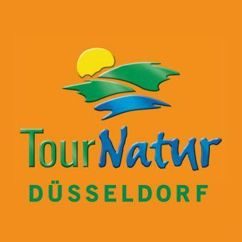 Περιφέρεια Θεσσαλίας: Πρόσκληση για συμμετοχή στη διεθνή έκθεση τουρισμού «Tour Natur 2019»