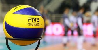 Αποφάσεις του Δ.Σ. της Ε.Ο.ΠΕ. σχετικά με τους πρωταθλητές και τους υποβιβασμούς στα πρωταθλήματα που διακόπηκαν
